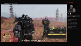 Fallout+76+Nuke+and+Queen