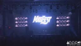 MAGFest 2019 - Professor Shyguy