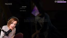 ʕ •ᴥ•ʔ The Last of Us BLIND | !giveaway !merch ʕ •ᴥ•ʔ