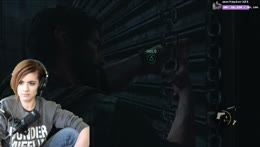 ʕ •ᴥ•ʔ The Last of Us Day 2 | !blind !giveaway ʕ •ᴥ•ʔ