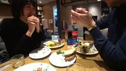 Tokyo, JPN - Long Time No See Hanging w/ !Ao jnbB - !Jake !Discord !Youtube - Follow @JakenbakeLive
