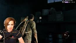 ʕ •ᴥ•ʔ The Last of Us BLIND 1st Playthrough - Day 3 | !blind !rhetorical !giveaway ʕ •ᴥ•ʔ