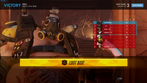 Slayerage's Top Destiny 2 Clips