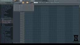 Making+music