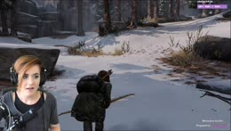 ʕ •ᴥ•ʔ PS4 !giveaway + The Last of Us 1st Playthrough ʕ •ᴥ•ʔ