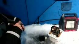 🎣❄️Ice Fishing starts NOW!❄️🎣 🐊 !icefishing !swimming ☠️ !discord