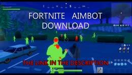 Free V Bucks Fortnite Xbox Free V Bucks Fortnite Xbox Movellas
