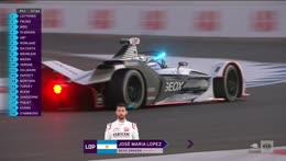 🔴Practice 1 LIVE! - 2019 Marrakesh E-Prix   ABB FIA Formula E Championship