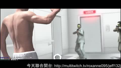 這是蘿蔔第一首中文歌