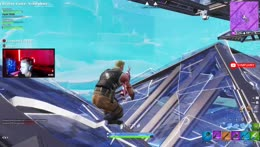 doing things with tfue, 72hrs, and emad