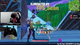 CLAPPIN NOOBS IN SOLOS|USE CODE JARVISBTW !scrims !creator