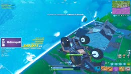 Chill Solo Duos / Code Mr-Savage-M !twitter !youtube !discord !highlights