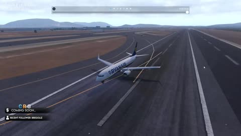 X-Plane 11 Game Trending All EL | Twitch Clips