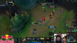 100T | Bang 하위 I speak korean for now  TT NA duo rank with corejj(tier D1)