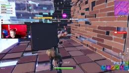 almost killed symfunny