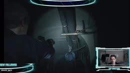 Resident+Evil+2+Demo