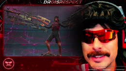 Rivers of Blood | !prime | @DrDisrespect