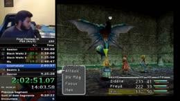 Final+Fantasy+IX+Any%25