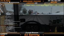 WTLVTC%5C%27s+%7C+Humanity24+%7C+TruckersMP+%7C+Sammyboy
