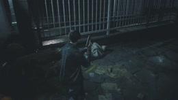 ชีวิตวัยรุ่นของคุณลีออน - Resident Evil 2 #1