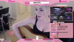 STPeach Plays Brotherman Bill