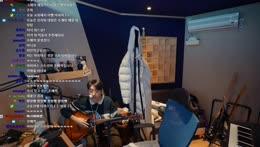 [EN/KR] 노래방 만들기 프로젝트 Making my studio as a Noraebang
