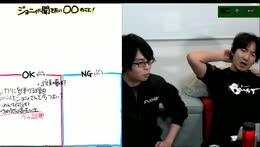 [BeasTV]「ジョニィとは」/ Who is Johnny?
