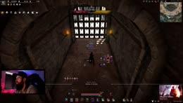 Arena of Arsha 3v3/4v4