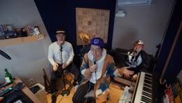 [KR] 쌍둥이TV 형님들이 스튜디오에!
