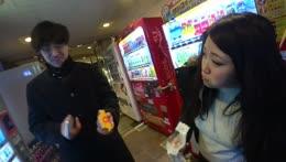 Tokyo, JPN - CONTENT CORNER jnbW - !Schedule !Jake !Discord !YouTube - Follow @JakenbakeLIVE