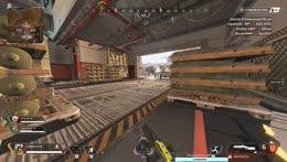 60+ lvl , 100+ wins, mirage/pathfinder main
