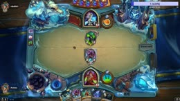 Asia Mill Rogue