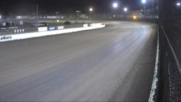 Night+One+of+the+WoOMBLMS+Dirtcar+Winter+Nationals+