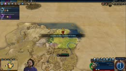 CIV+6%3A+Mansa+Musa%5C%27s+Mali+Must+Procure+Petra+Promptly%21+--+See+%21whatgame+and+%21nextstream