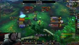 Rank 1 Game Play   !esports !battlefy2   phan's old team