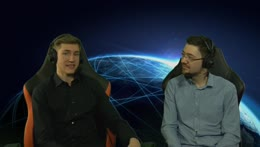 [DE] IEM Katowice 2019 - Challengers Stage - Day 2 - German Stream by 99Damage.de