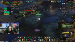 Cdew <Method> I LOVE YOU TWITCH CHAT