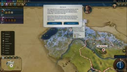 Civilization+6+-+Gathering+Storm+-+CANADA+%28%28Quick+play%29%29