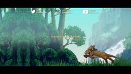 Jungle stream didactico. Buscando mi DuoQ. Recomendadme duos en el chat