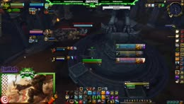 3150 R1 Hunter | GOOD EVENING! Hunter PvP!  <Wildcard Gaming> Warcraft Streamer!