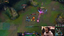 Truly a grandfathered NA LCS mid