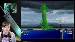 Final+Fantasy+VII%3A+Part+3