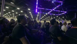 Evo 2019 Game Lineup Reveal!  ~ 6PM PT