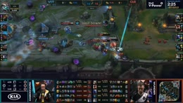 Early Game Show | LEC Spring Split [GER] #LECGer