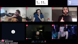 RAJJ ROYALE PODCAST FT | STPEACH, POKIMANE, TRAINWRECKSTV, METHODJOSH, HASANPIKER & MORE | TWITTER @RajjOfficial
