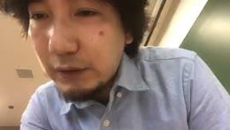 NHK 文化センター梅田校 40周年記念講演 ~「先駆者として、挑戦者として」~