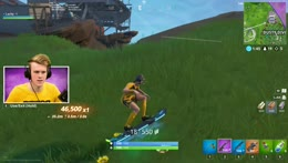 Squads w/ Fresh, Cray and Chanzes!   CODE: Lachy