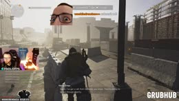 Division 2 Early Access! | Info/Guides: !division | Follow @SOLIDFPS