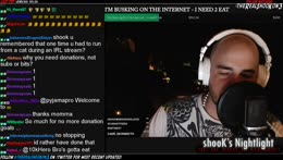I'M THE BEST FREESTYLER ON TWITCH - TEST ME - Tell Me What To Rap About - Twitter/Instagram @theRealShooKon3