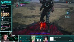 Devil May Cry 5 (PC MasterRace settings) [Part 4]